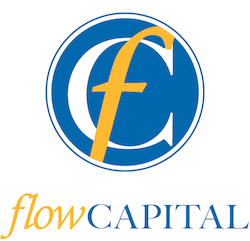 Flow Capital logo
